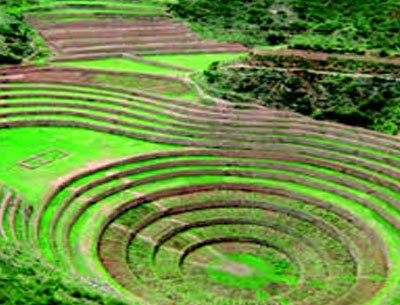 cusco day tours inka jungle treks