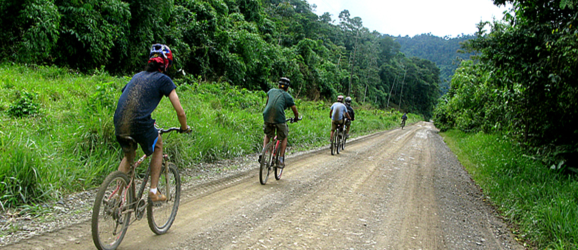 inka jungle trek machupicchu bike peru inca trail mountain