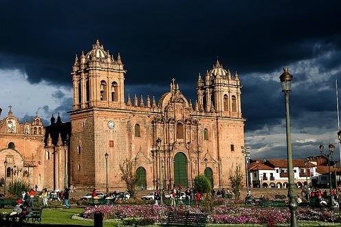 catedral-cusco