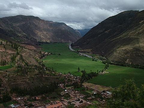 sacred-valley-machu-picchu