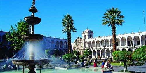 city-tours-arequipa