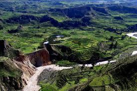 colca-canyon-arequipa