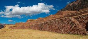 centro-arqueologico-huchuy-qosqo
