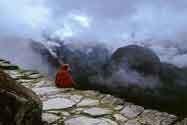 Camino Inca Caminata Salkantay Machu Picchu 8 dias