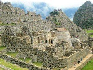 inca-trail-salkantay-trekking