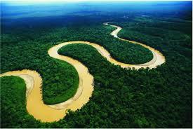 vacaciones-en-peru-amazonia