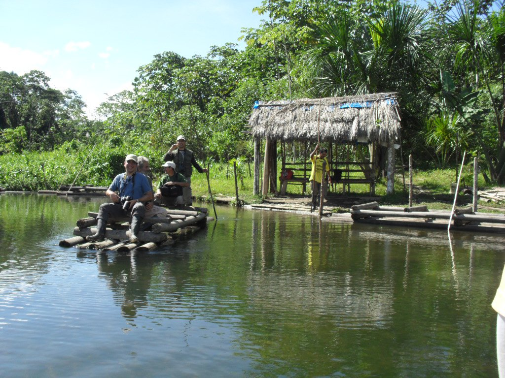 lago-machuwasi-manu