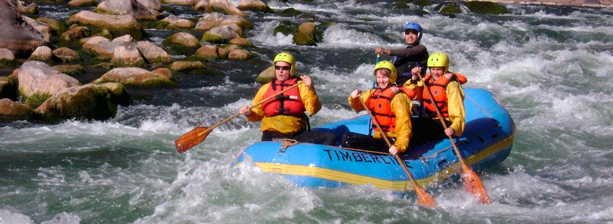 rafting-inka-jungle-trekking