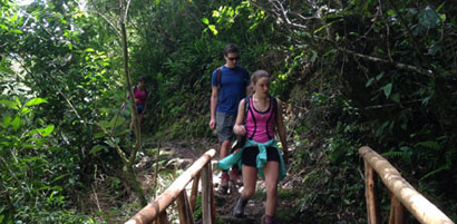 inka trail classic jungle treks machu picchu trekking - inca trail to machu picchu - inka jungle trek machu picchu - inca trail machupicchu